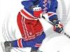 2009-10-sp-authentic-hockey-base