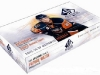 2009-10-sp-authentic-hockey-box