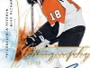 2009-10-sp-authentic-hockey-chirography-autograph