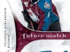 2009-10-sp-authentic-hockey-future-watch-autograph