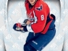 2009-10-sp-authentic-hockey-holo-fx