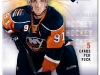 2009-10-sp-authentic-hockey-pack