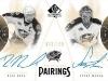 2009-10-sp-authentic-hockey-pairings-dual-autograph