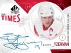 2009-10-sp-authentic-hockey-sign-of-the-times-autograph