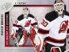2009-10-spx-hockey-base-card