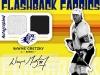 2009-10-spx-hockey-flashback-fabrics-autograph-gretzky