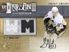 2009-10-spx-hockey-winning-materials-autograph-crosby