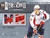 2009-10-spx-hockey-winning-trios-ovechkin