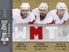 2009-10-spx-hockey-winning-trios-red-wings
