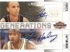 2009-10-panini-threads-basketball-generations-dual-autograph
