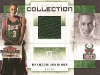2009-10-panini-threads-basketball-rookie-collection