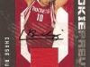 2009-10-panini-threads-basketball-rookie-preview-jersey-autograph