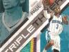 2009-10-panini-threads-basketball-triple-threat-patch
