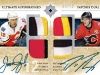 2009-10-ultimate-collection-hockey-autograph-patches-dual