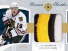 2009-10-ultimate-collection-hockey-premium-swatches