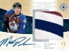 2009-10-ultimate-collection-hockey-ultimate-debut-threads-autograph