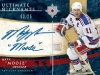 2009-10-ultimate-collection-hockey-ultimate-nicknames-autograph