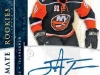 2009-10-ultimate-collection-hockey-ultimate-rookies-autograph