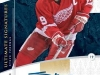 2009-10-ultimate-collection-hockey-ultimate-signatures