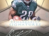 2009-ud-exquisite-football-remarkables-signatures