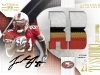 2009-national-treasures-football-colossal-jersey-autograph