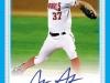 2010-bowman-baseball-autograph