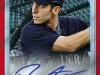 2010-bowman-baseball-autograph2