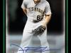 2010-bowman-baseball-autograph3