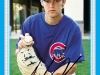 2010-bowman-baseball-autograph4