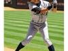 2010-bowman-baseball-base-card