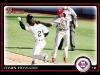 2010-bowman-baseball-base-veteran