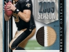 2010-leaf-limited-football-banner-season-autograph-jersey