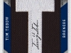 2010-leaf-limited-football-letterman-autograph-tim-tebow