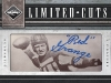 2010-leaf-limited-football-limited-cuts-signature-red-grange