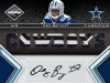 2010-leaf-limited-football-phenoms-signature-dez-bryant