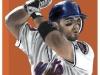 2010-topps-national-chicle-baseball-art