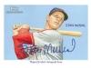 2010-topps-national-chicle-baseball-autograph