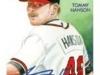 2010-topps-national-chicle-baseball-autograph2