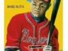2010-topps-national-chicle-baseball-base