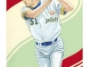 2010-topps-national-chicle-baseball-base2