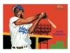2010-topps-national-chicle-baseball-card