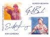 2010-topps-national-chicle-baseball-dual-autograph