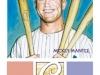 2010-topps-national-chicle-baseball-game-used-bat