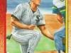 2010-topps-national-chicle-baseball-retro