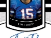 2010-press-pass-football-autograph-card