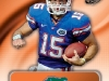 2010-press-pass-football-power-pick-tebow