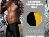2010-topps-ufc-uncaged-fighter-worn-gear-anderson-silva