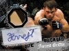 2010-topps-ufc-uncaged-gear-autograph-griffin