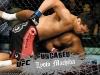 2010-topps-ufc-uncaged-lyota-machida-card