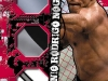 2010-topps-ufc-uncaged-triple-relic-nogueira-card